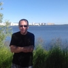 Владимир, 47, г.Надым