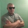Григорий, 65, г.Усть-Каменогорск