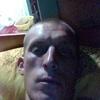 Михаил, 35, г.Холмск