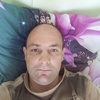Дима, 39, г.Южно-Сахалинск