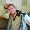 Юрий, 41, г.Талдом