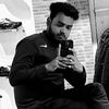 Ranjeet, 24, г.Gurgaon
