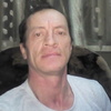 Николай, 48, г.Новотроицк