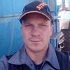 виктор, 23, г.Яготин