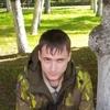 Gennady, 21, г.Клинцы