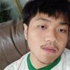 Haha Hihi, 21, г.Джакарта