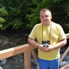 Александр, 34, г.Новоград-Волынский