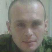 Владимир 41 Луганск
