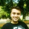 Саша, 23, г.Жуков