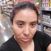 Rossy, 41, г.Лас-Вегас