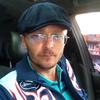 Славик, 42, г.Гдыня