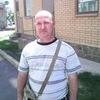 Эдуард, 43, г.Горишние Плавни