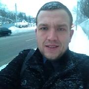 Николай 30 Харьков