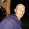 Іван, 38, г.Тячев