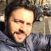 Murad, 33, г.Амман