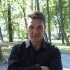 М., 45, г.Советск (Калининградская обл.)