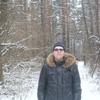 Сергей, 37, г.Топки