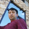 Ильяс, 42, г.Таруса