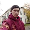 Вася, 20, г.Тверь