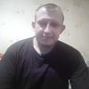 Серега, 31, г.Курахово