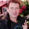 Илшат Калимуллин, 30, г.Нижнекамск