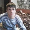 Aleksandr, 35, г.Балашов