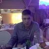 Гарик, 21, г.Лобня