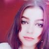Vladislava, 18, г.Украинка