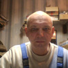 виктор, 49, г.Зарайск