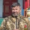 Сергей, 70, г.Хвалынск