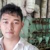 catur agus wibowo, 26, г.Джакарта