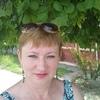 Anna, 47, г.Лутугино
