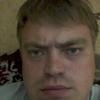 Андрей, 32, г.Чунский