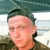 Николай, 22, г.Луховицы