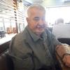 Michael, 20, г.Тель-Авив-Яффа