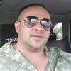 сергей попов, 45, г.Гатчина