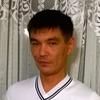 Юрий, 38, г.Зеленогорск (Красноярский край)