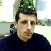 Андрей, 40, г.Белые Столбы