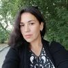 Мария, 35, г.Краснотурьинск