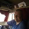 Андрей, 31, г.Ершов