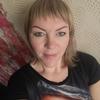 Ната, 42, г.Серов