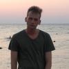 Maksim, 23, г.Брест