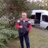 Николай, 52, г.Мантурово