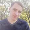 Артём, 31, г.Бийск