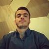 vladimir, 23, г.Салоники