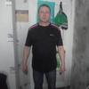 Dmitrij, 49, г.Жуков