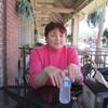 Svetlana, 63, г.Калифорния Сити