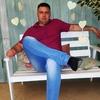 Виталий, 34, г.Усть-Лабинск