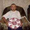 саша, 60, г.Кумертау
