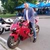 Лёшик, 30, г.Вышгород